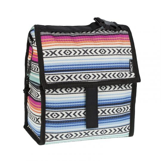 Bolsa-portalimentos-congelable-Lunch-Bag-fiesta-packit-monetes