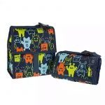 Bolsa-portalimentos-congelable-lunch-bag-monsters-packit-monetes1
