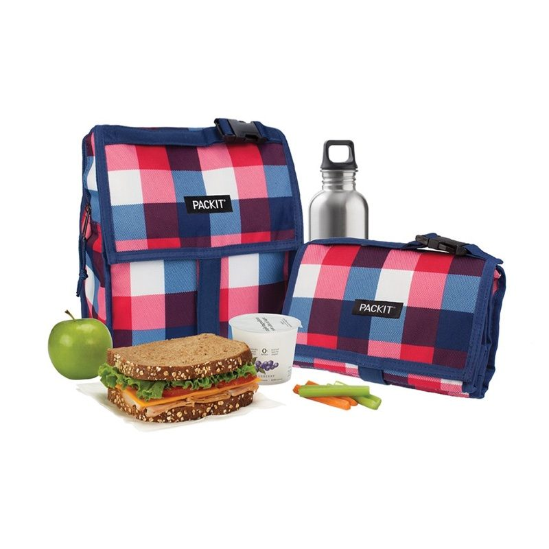 Bolsa-portalimentos-congelable-lunch-bag-paradise-breeze-packit-monetes1