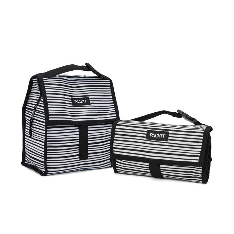 Bolsa-portalimentos-congelable-lunch-bag-wobbly-stripes-packit-monetes1