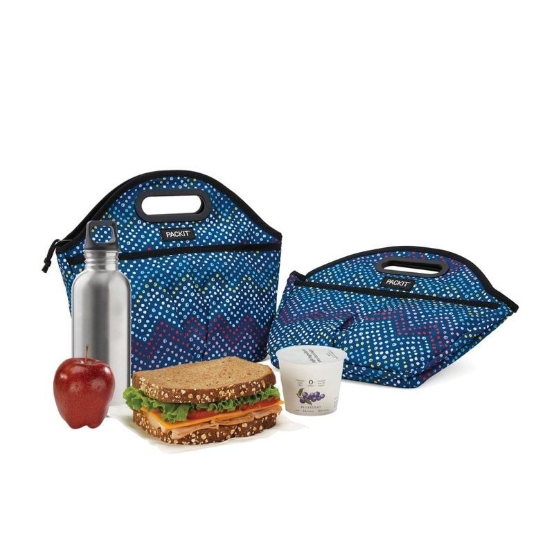 Bolsa-portalimentos-congelable-traveller-lunch-bag-dottie-chevron-packit-monetes1