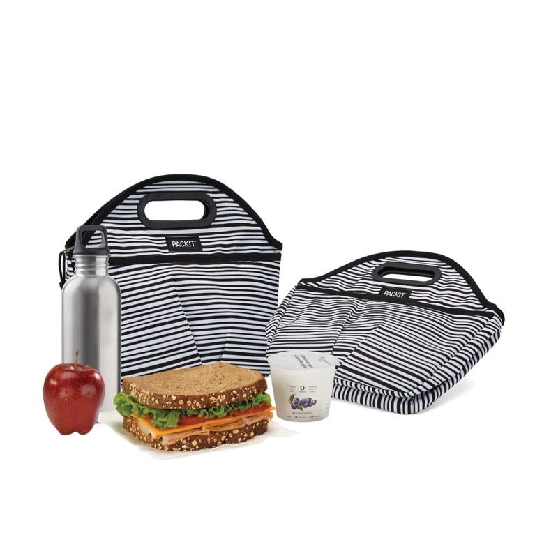 Bolsa-portalimentos-congelable-traveller-lunch-bag-wobbly-stripes-packit-monetes1