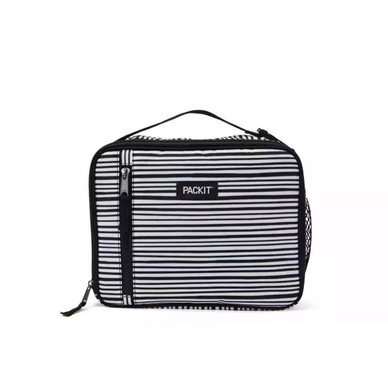 Bolso-portalimentos-classic-lunch-bag-wobbly-stripes-packit-monetes1