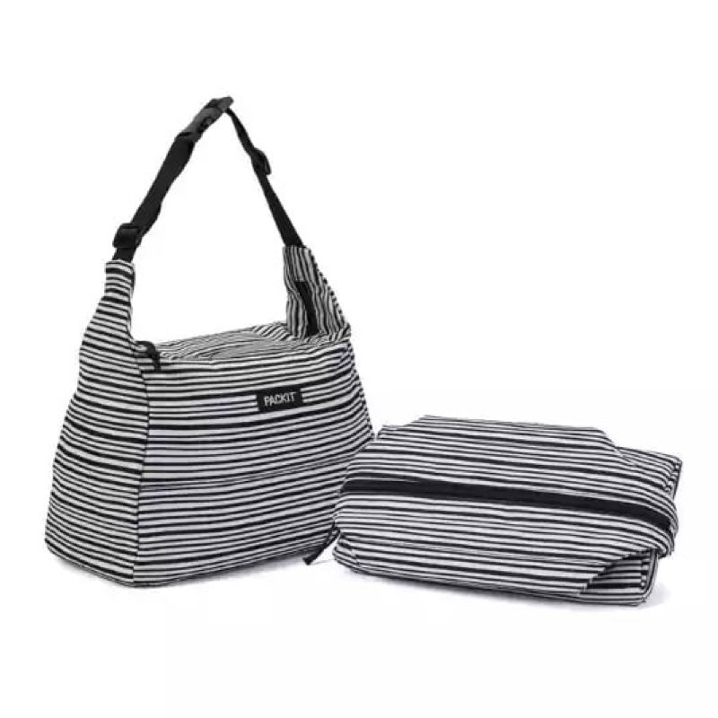 Bolso-portalimentos-congelable-hobo-lunch-bag-wobbly-stripes-packit-monetes1