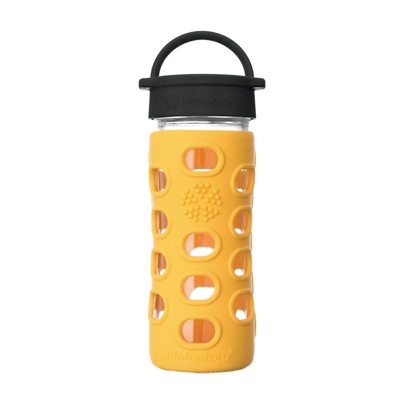 Botella-350-classic-marigold-lifefactory-monetes1