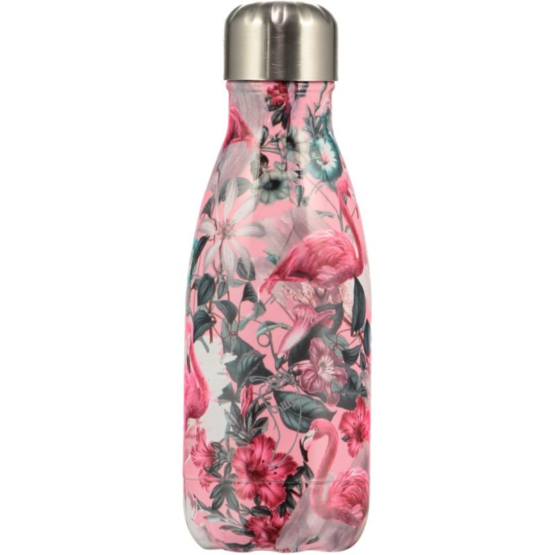Botella-isotermica-flamingo-chilly-monetes1