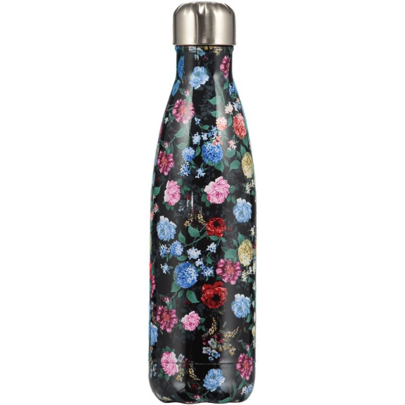 Botella-isotermica-floral-rosas-500-chillys-monetes1