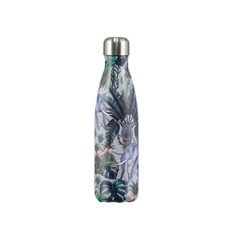 Botella-tropical-elefante-chillys-monetes