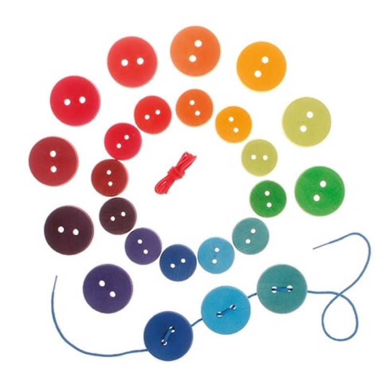 Botones-arcoiris-ensartar-grimms-monetes