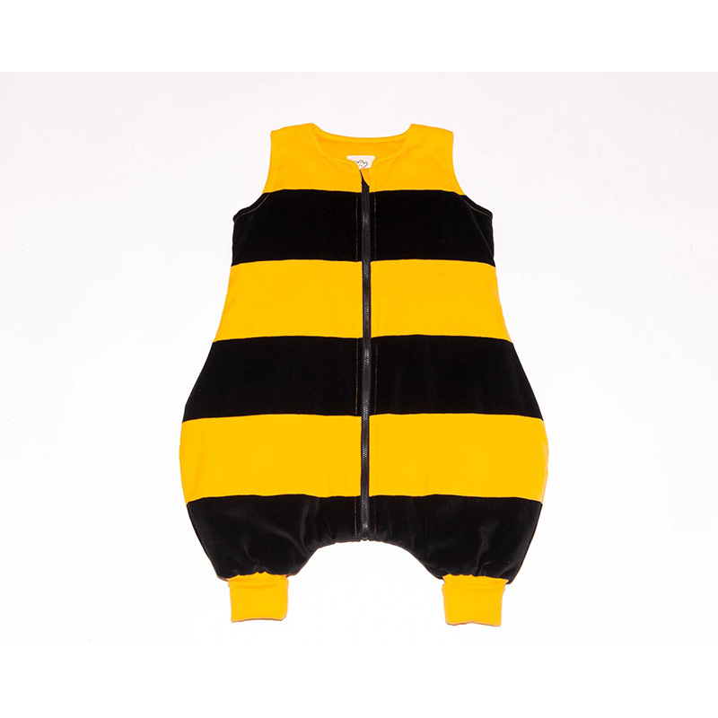 Saco de dormir Penguin Bag - Abeja -