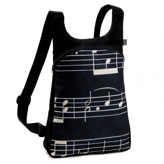 Mochila K1000 CD Musical