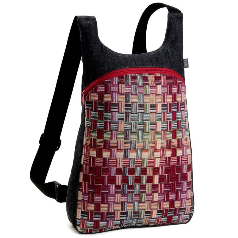 mochila-cd-k1000-taull-monetes