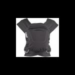 mochila-portabebes-ergonomica-caboo-graphite-monetes
