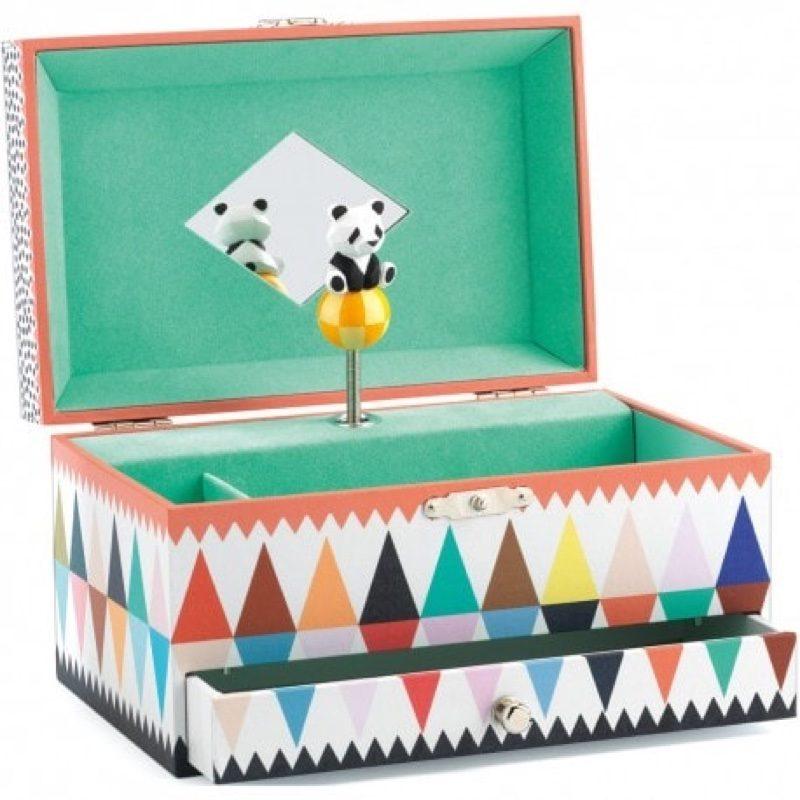 Caja-musica-panda-djeco-monetes2