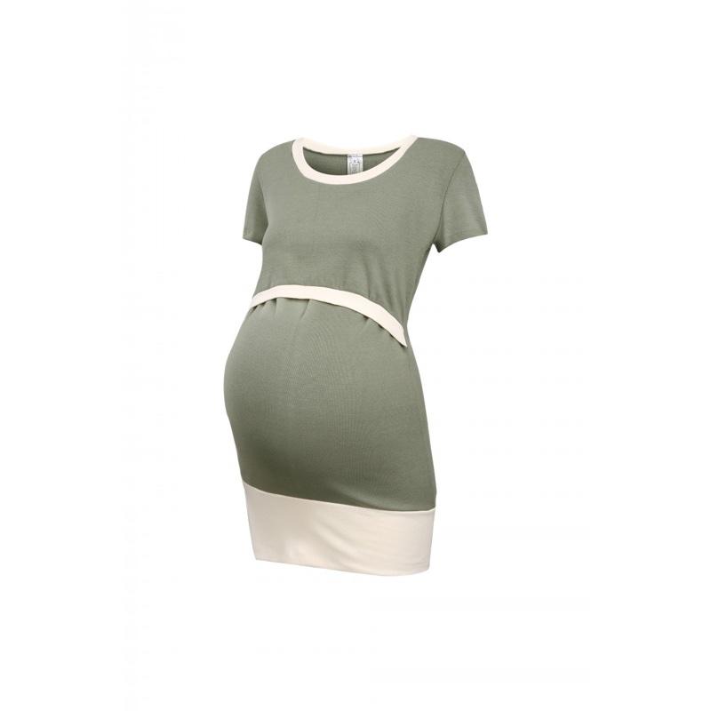 Camiseta-embarazo-lactancia-alex-manga-corta-fun2bemum-monetes1