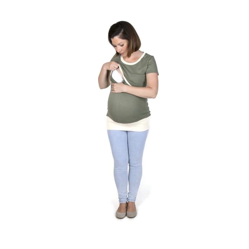 Camiseta-embarazo-lactancia-alex-manga-corta-fun2bemum-monetes2