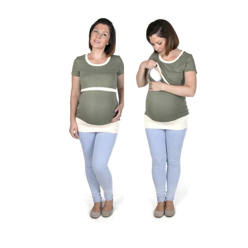 Camiseta-embarazo-lactancia-alex-manga-corta-fun2bemum-monetes3