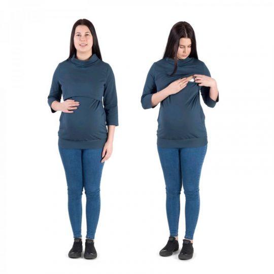 Camiseta 3 en 1 Jola - Jeans -