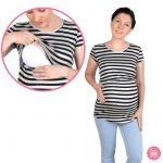Camiseta-embarazo-lactancia-manga-corta-chloe-fun2bemum-monetes1