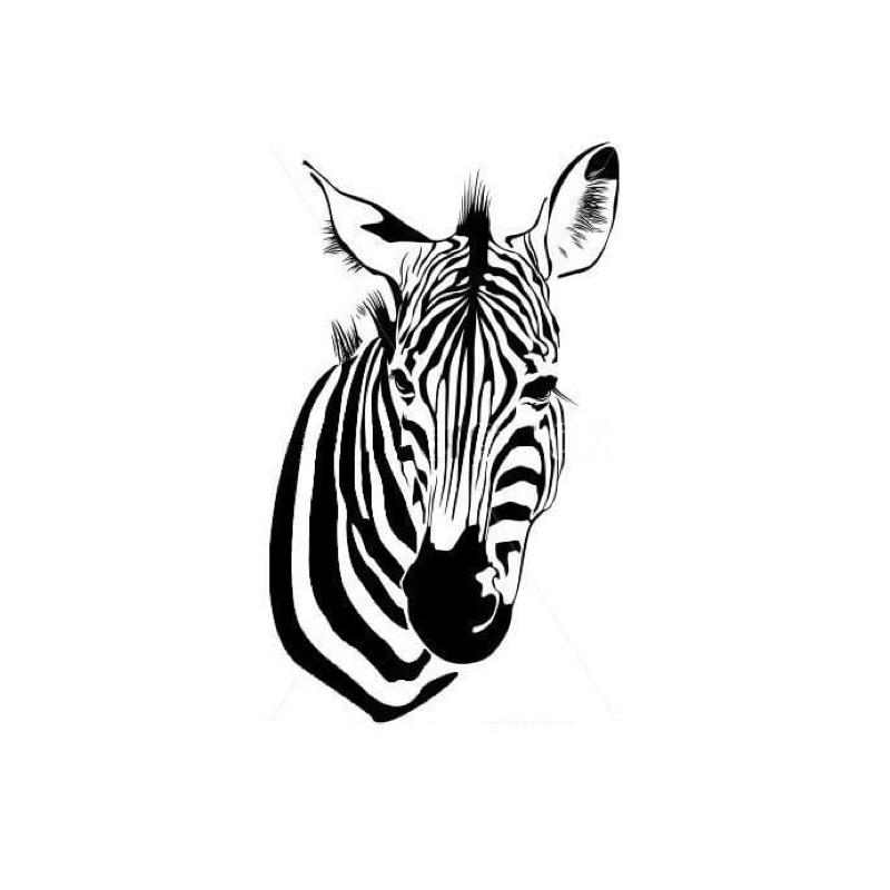 Camiseta-embarazo-lactancia-zebra-arbol-amor-monetes1