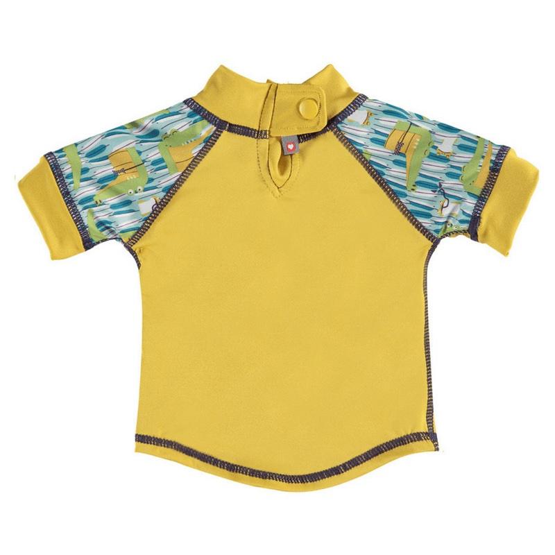 Camiseta-proteccion-solar-crocodile-pop-in-monetes1