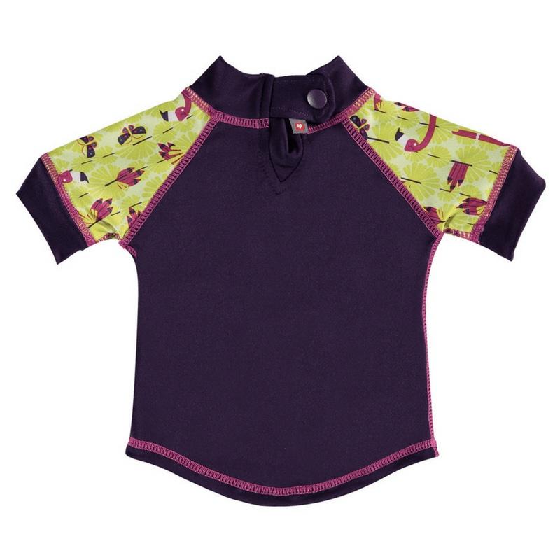 Camiseta-proteccion-solar-flamingo-pop-in-monetes1