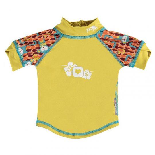 Camiseta UV 50+  Monkey