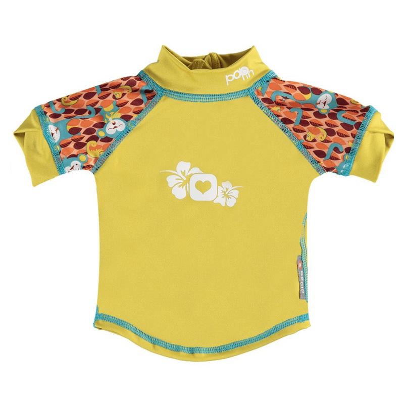 Camiseta-proteccion-solar-monkey-pop-in-monetes3