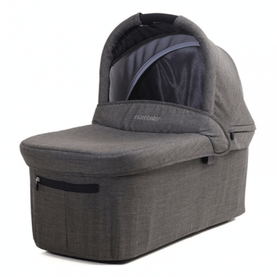 Capazo Valco Baby Snap Trend Ultra