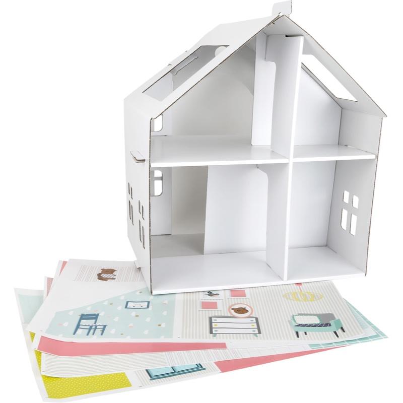 Casa-munyecas-carton-small-foot-monetes1