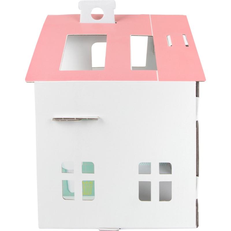 Casa-munyecas-carton-small-foot-monetes2