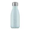 Chillys botella isotérmica 260 Blush Azul Sky