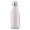 Chillys botella 260 Blush Lila