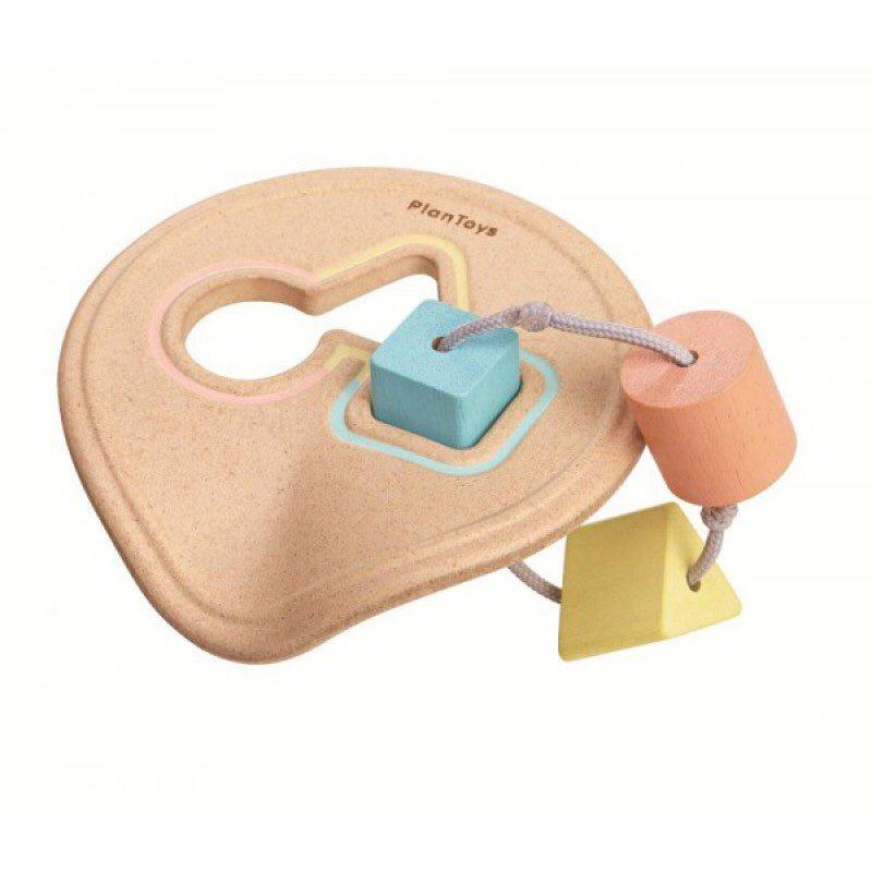 Clasificador-formas-pastel-plan-toys-monetes1