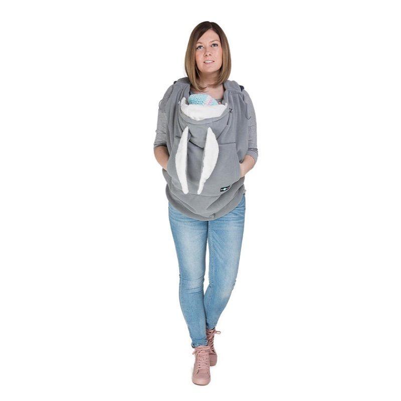 Cobertor-polar-fleece-grey-fun2bemum-monetes1