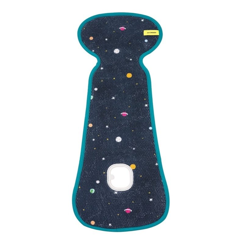 Colchoneta-silla-paseo-estrellas-planetas-aeromoov-monetes1