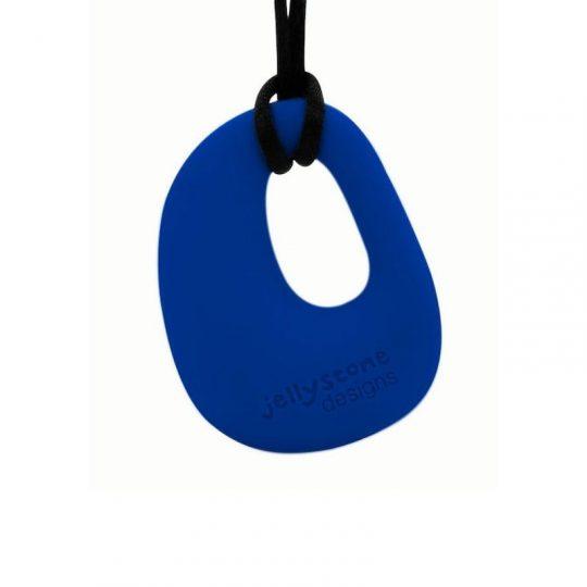 Collar de lactancia Jellystone - Varios modelos -