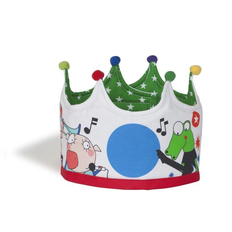 Corona-grande-musicos-micumacu-monetes1
