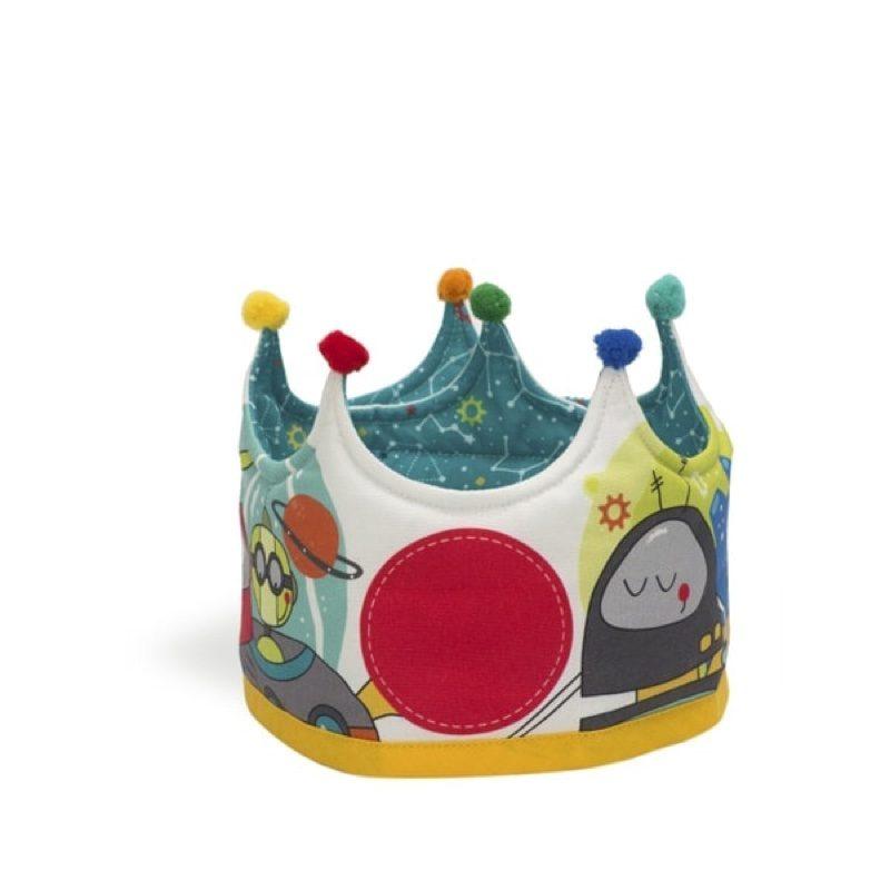 Corona-reversible-personajes-robots-micumacu-monetes2