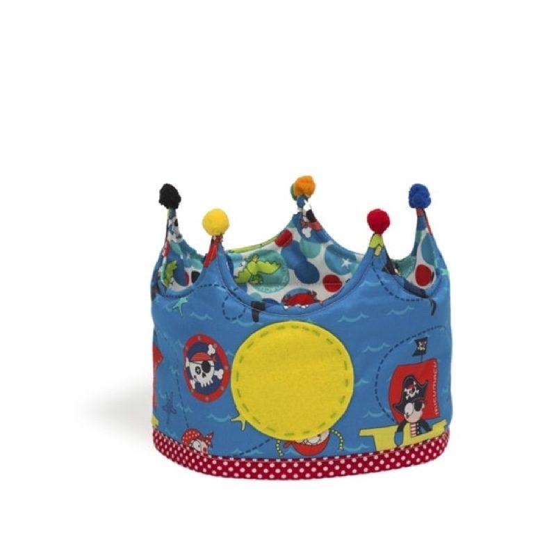 Corona-reversible-piratas-micumacu-monetes2