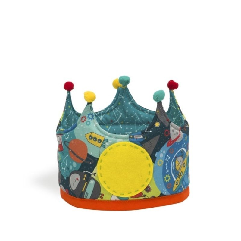 Corona-reversible-robots-micumacu-monetes2