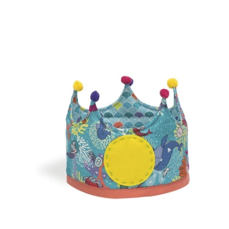 Corona-reversible-sirena-micumacu-monetes2