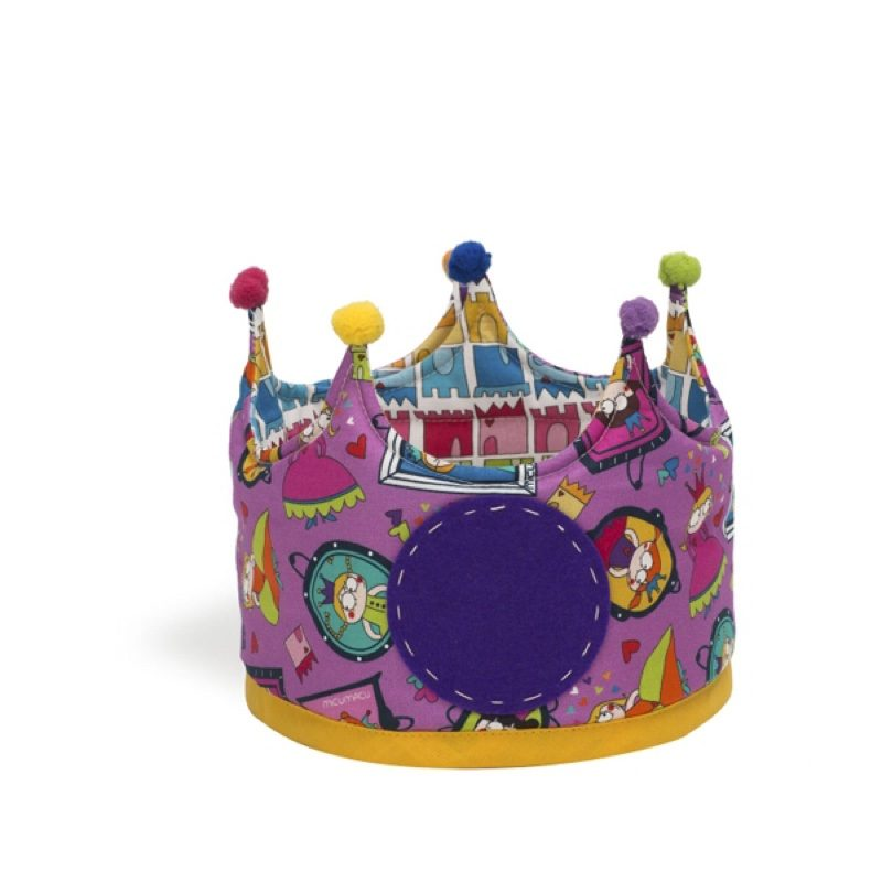 Corona-reversible-superprincesa-micumacu-monetes2