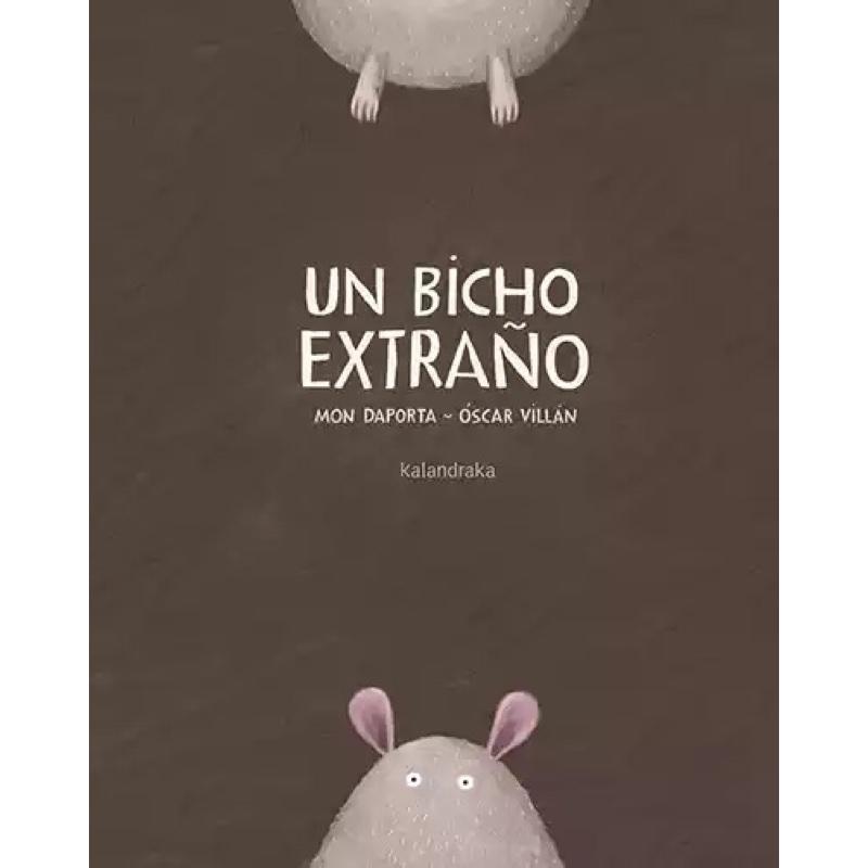 Cuento-bicho-extraño-kalandraka-monetes1