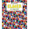 Cuento-elmer-especial-monetes1