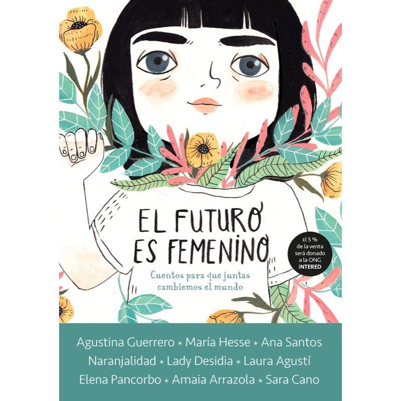 Cuento-futuro-femenino-monetes1