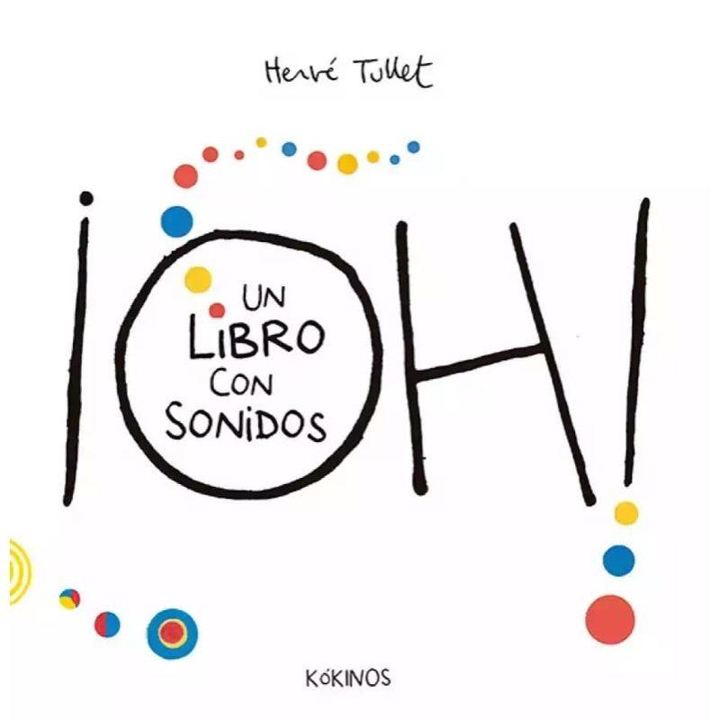 Cuento-libro-sonidos-kokinos-monetes1