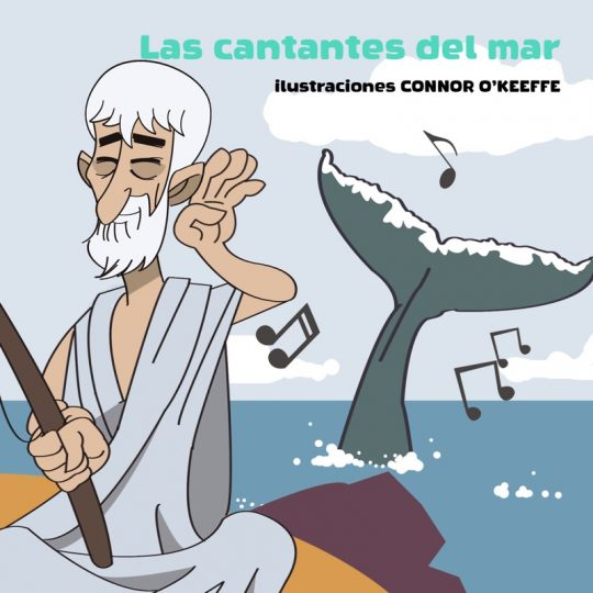 Cuento-mini-cantantes-mar-monetes1