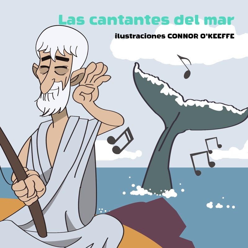 Cuento-mini-cantantes-mar-monetes1