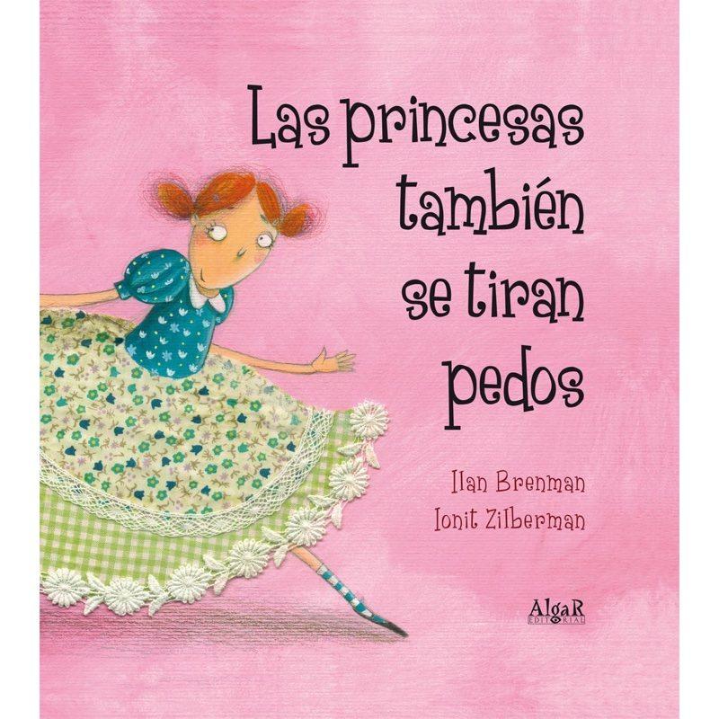 Cuento-princesas-pedos-monetes1